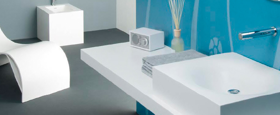 stylish solutions for any environment